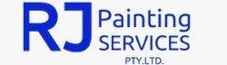 RJ Painting Services PTY LTD